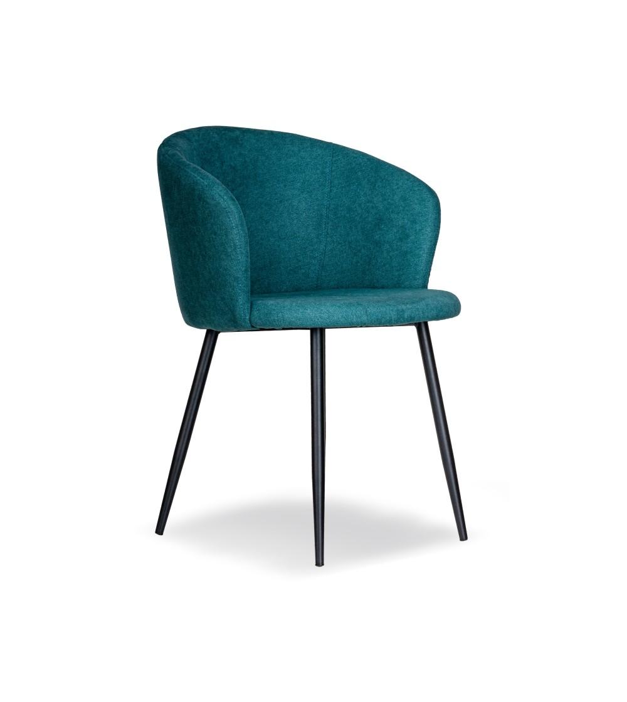 krzesło SOFII