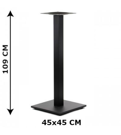 stelaż do stołu 45x45x109