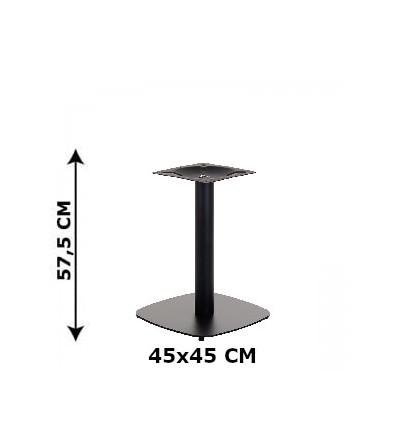 stelaż do stołu 45x57,5