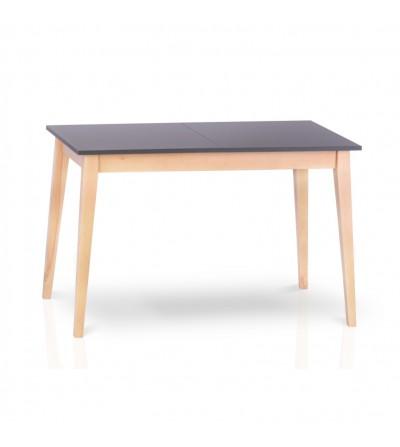 stół SMART 120/160 ROZKŁADANY