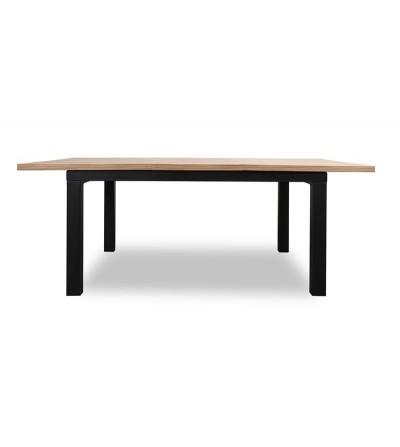 EGON stół rozkładany 150-200