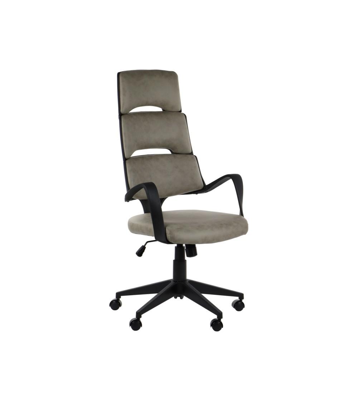 Fotel obrotowy Lorento