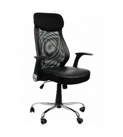 Fotel obrotowy ZH-376