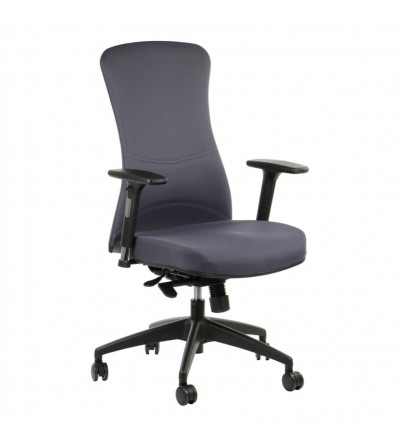 Fotel obrotowy Kenton