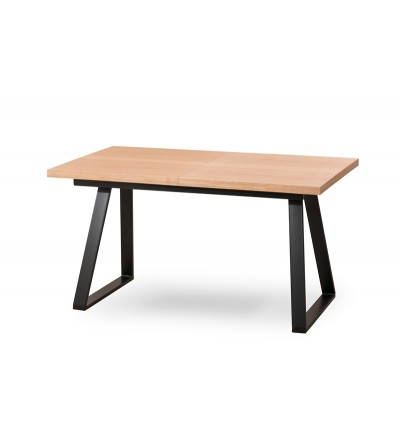 stół LOFT HARIS 150/190