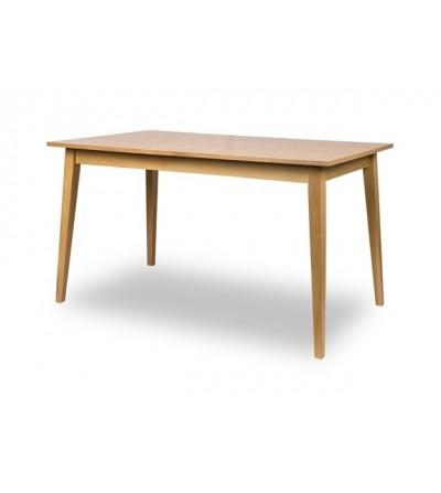 SMART 120/160/200 stół rozkładany