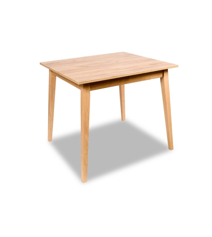 Stół SMART 90/130/170 ROZKŁADANY LAMINAT