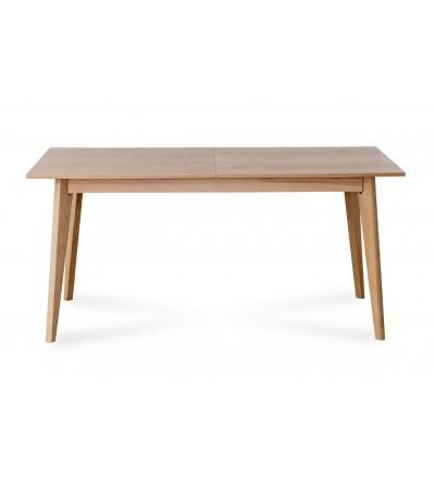 SMART 130/170 stół rozkładany