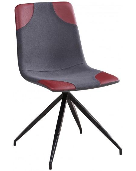 krzesło LARGO