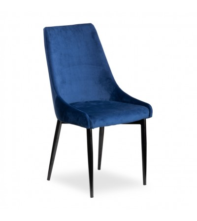 krzesło FAREL