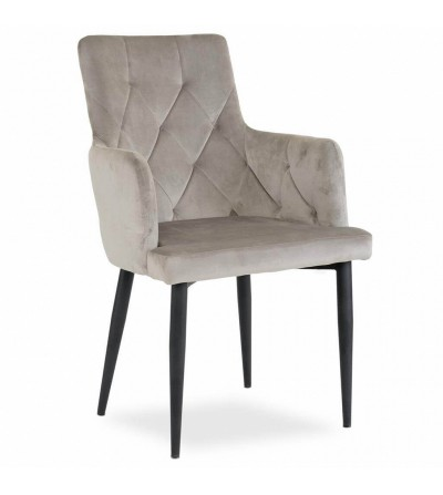 krzesło CAREN II