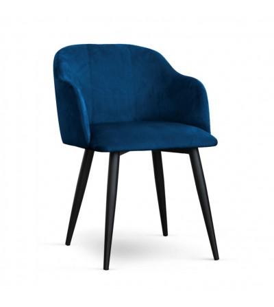 krzesło DANY