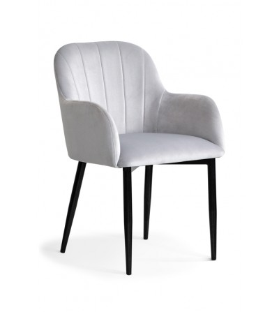 krzesło IVETT