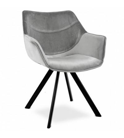 krzesło VIOLET
