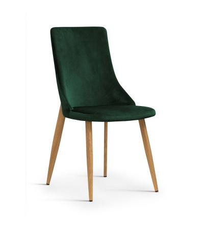 krzesło KARL