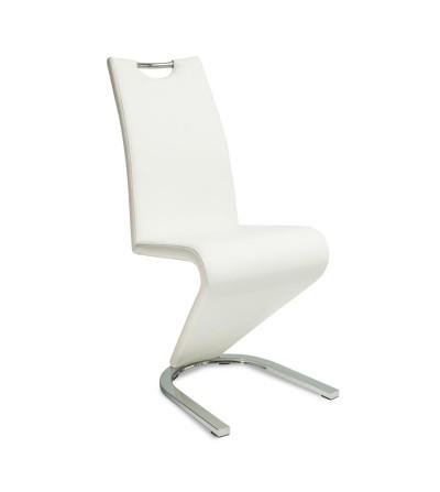 krzesło FALA