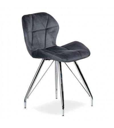 krzesło MAYA