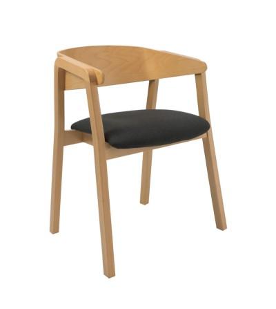 krzesło MARKUS