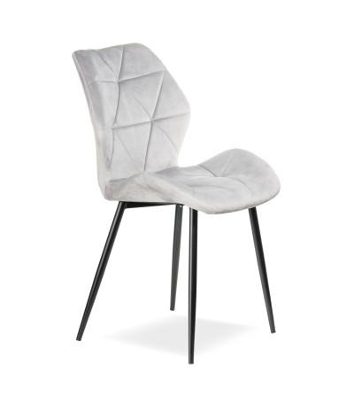 krzesło RICO