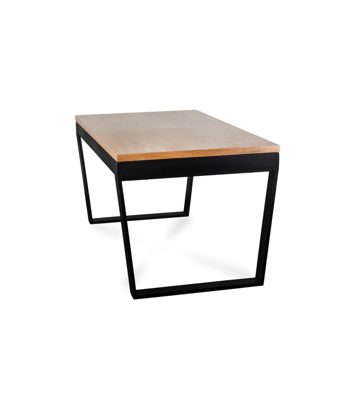 stół OLAF II 150-200
