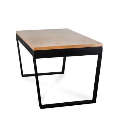 stół OLAF 120-160