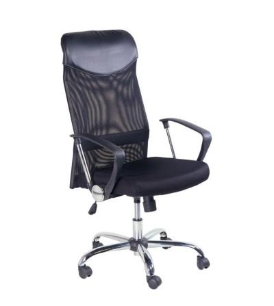 Fotele obrotowe | Ergonomiczny fotel obrotowy (2) Sklep