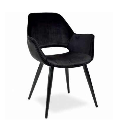 krzesło VOLTER