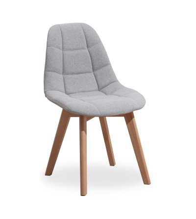 krzesło AMELIA BIS