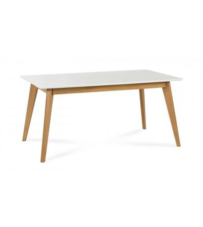 stół FINN 160/230 ROZKŁADANY MDF