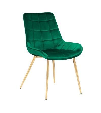 krzesło IKAR