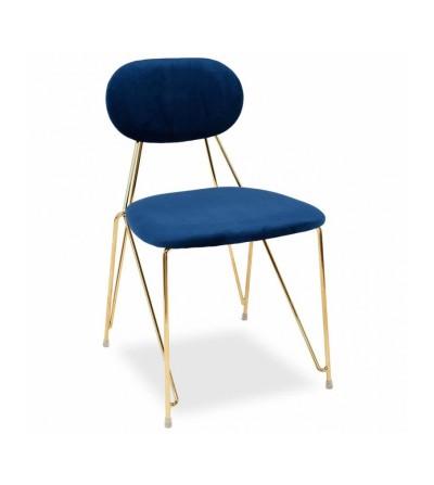 krzesło LAUR