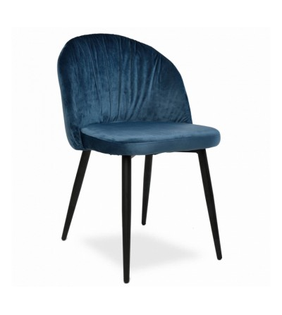 krzesło MARKO