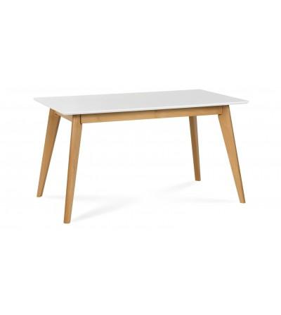 stół FINN 130/170 ROZKŁADANY MDF