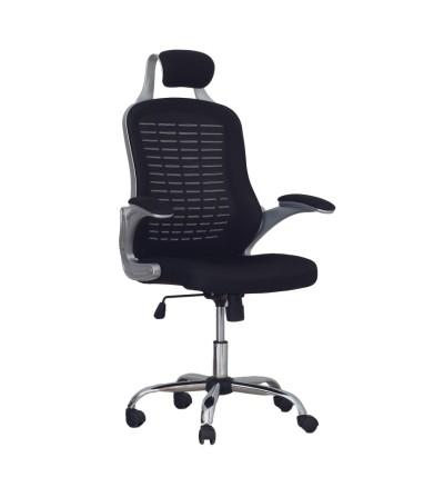 ERGO II fotel obrotowy