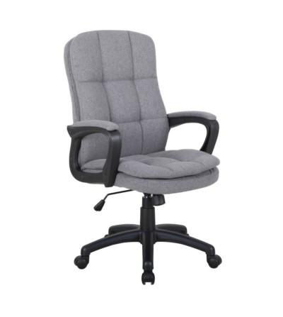 CX-1162H Fotel biurowy