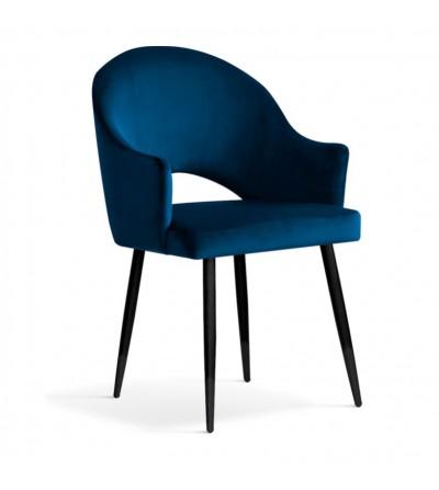 krzesło GLORIA