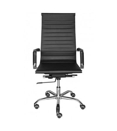 FK-GYB45 Fotel biurowy