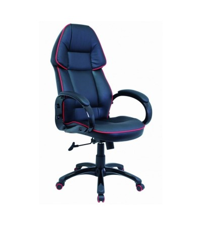 QZY-1147B Fotel biurowy