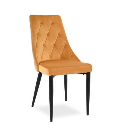 krzesło CAREN